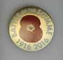 W2134+Battle+of+the+Somme+pin+badge+%28image%2Fjpeg%29